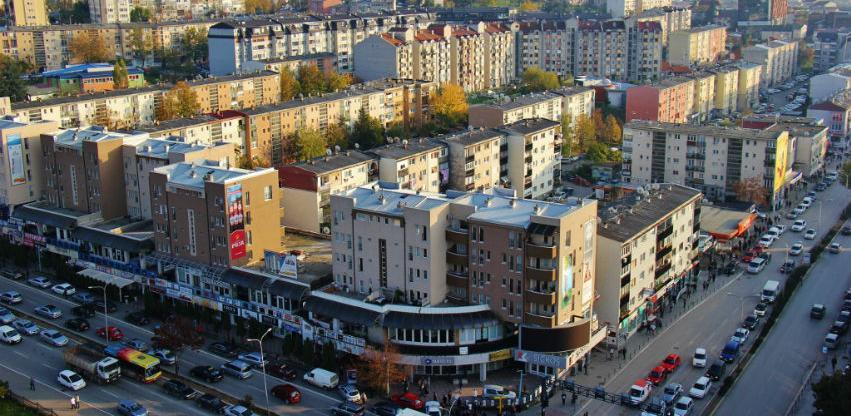 Kosovo donijelo aneks: Ovih 10 stranih kompanija neće plaćati takse od 100 posto