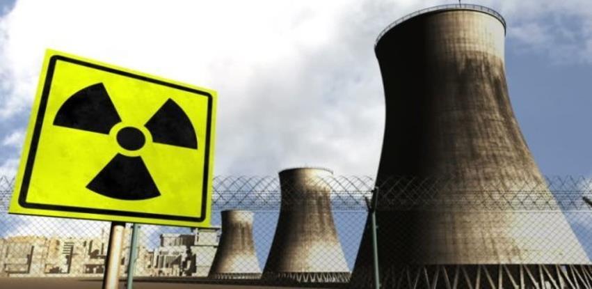 Njemačka za odustajanje od nuklearne energije  platila 2,43 milijarde eura