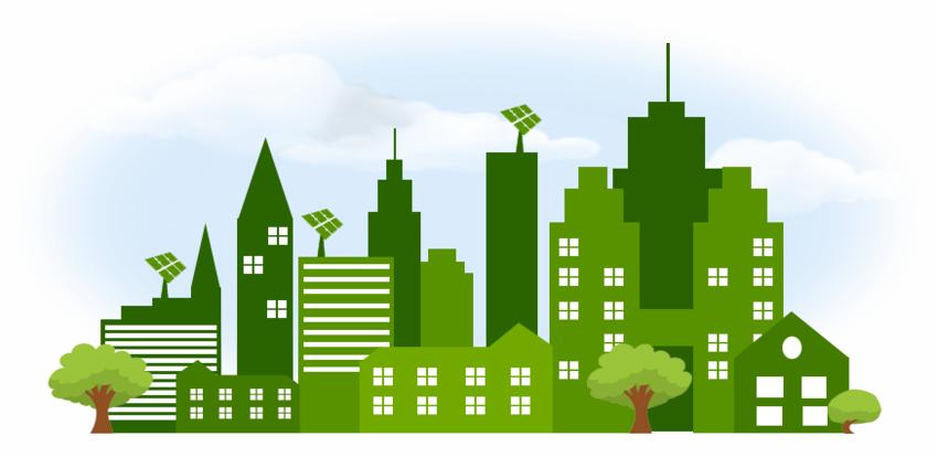 Pravilnik o minimalnim zahtjevima za energijskim karakteristikama zgrada