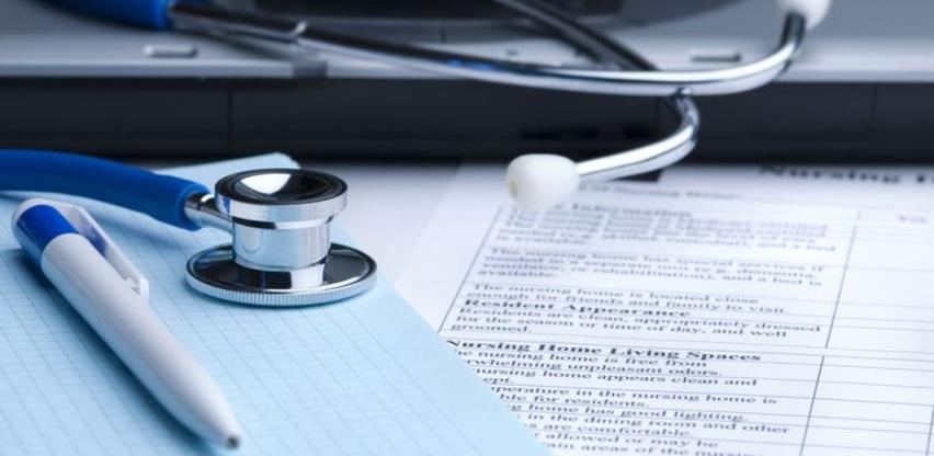 GDP - Zahtjevi dobre distributivne prakse medicinskih sredstava