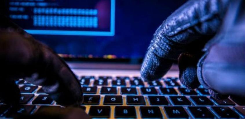 EU traži brže uklanjanje ilegalnih sadržaja s interneta