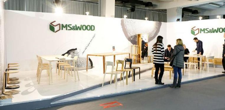 MS&Wood završio reorganizaciju na dva nova društva