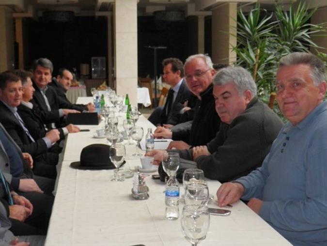 Poslodavci Tuzlanskog kantona učestvovat će u kreiranju sastava nove Vlade