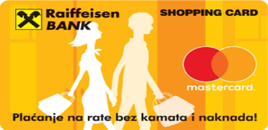 Raiffeisen banka donira sredstva u dobrotvorne svrhe