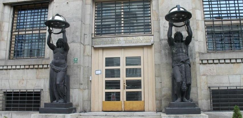 Standard and Poor's - Kreditni rejting BiH ostaje isti