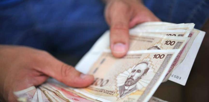 Bosanska Krupa objavila poziv za subvencioniranje iznosa redovne kamate
