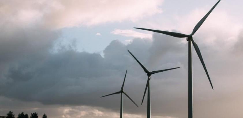 """Građani protiv vjetroelektrane Galica, TLG Travnik čeka """"rasplet situacije"""""""