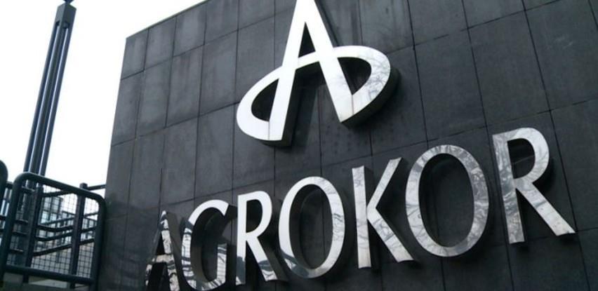 Slovenski ustavni sud odbacio žalbu Agrokora na zapljenu dionica Mercatora