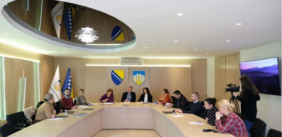 Općina sufinansira troškove certificiranja novogradskih firmi
