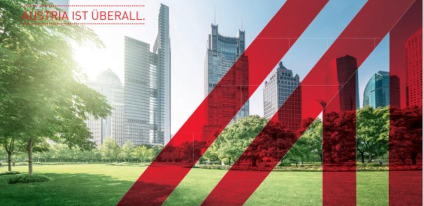 """Međunarodna konferencija """"FUTURE OF BUILDING 2021"""" održava se virtuelno 23. marta"""