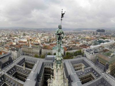 Grad Beč razvio softver za milionsku uštedu u sklopu EU fondova
