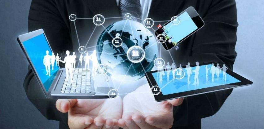 BiH se uključuje u proces digitalizacije kulturnog naslijeđa