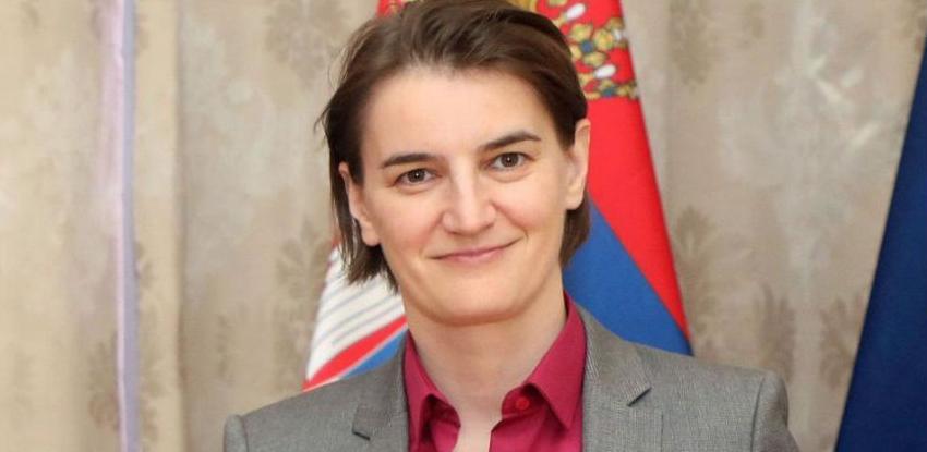 Srbija za četiri godine uložila u RS 21,7 miliona eura