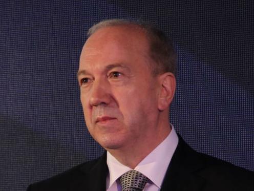 Terzić: U BiH imovina ogromne vrijednosti nije osigurana