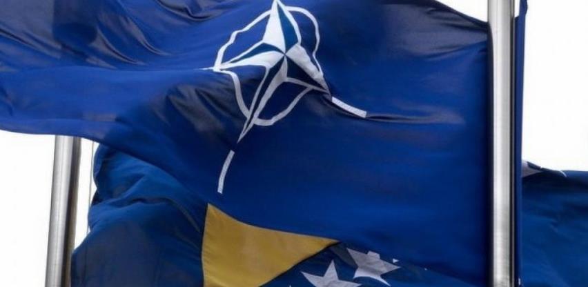 Ulaskom u NATO bh. namjenskoj industriji otvaraju se nove poslovne mogućnosti