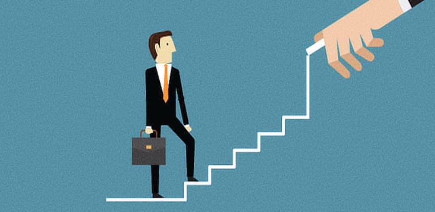Uspješna karijera i kako do nje