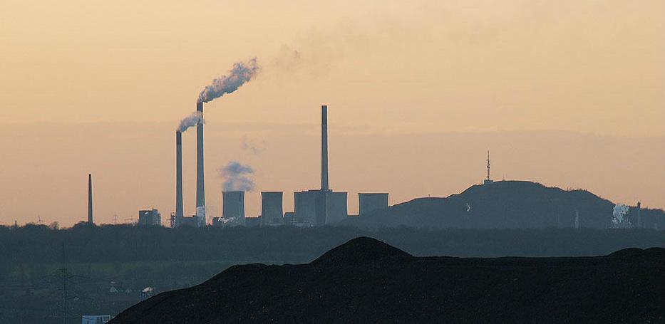 EU usvojila strožije standarde za ograničenje zagađenja