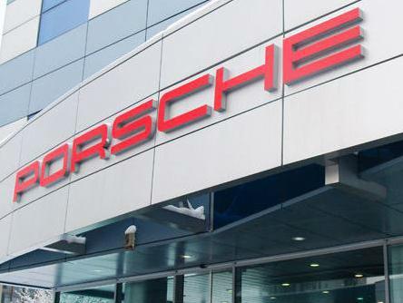 Porsche BH dobio dozvolu za preuzimanje imovine i ugovora ASA Holdinga