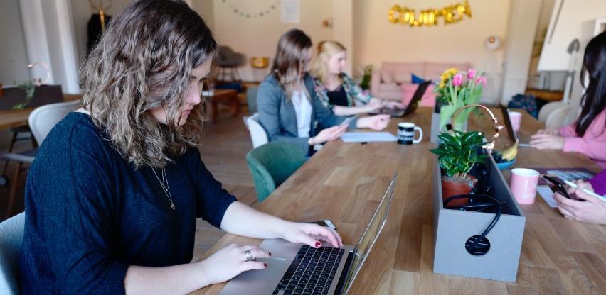 Njemačka uvodi ženske kvote za uprave poduzeća