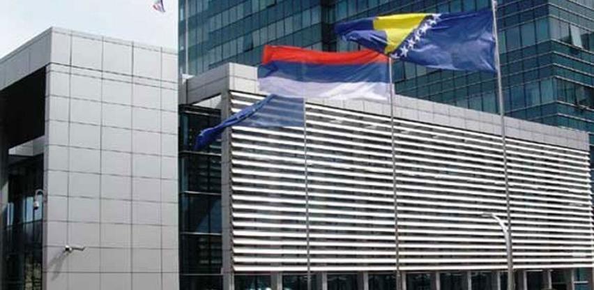 Vlada RS se trezorskim zapisima zadužila za 23 miliona KM