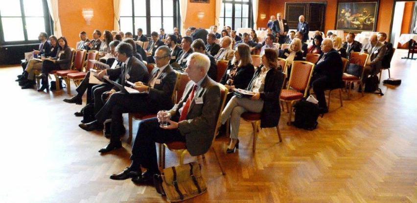 Održana regionalna konferencija o suzbijanju krijumčarenja kulturnim naslijeđem