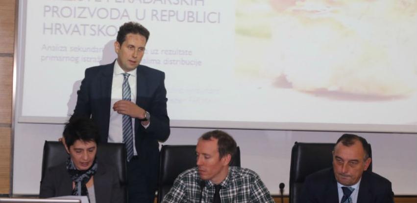 Otvaranje tržišta Hrvatske mogao bi biti značajan pomak za bh. peradarstvo