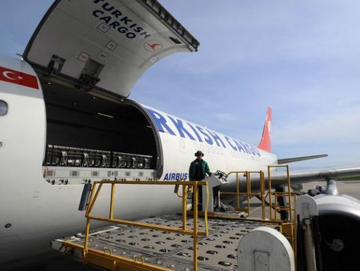 Banjalučki aerodrom spreman za teretne avione Turkish Airlinesa