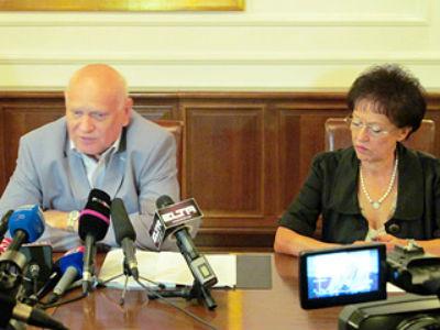 Banja Luka izdvojila 1,4 miliona KM za pomoć ugroženom stanovništvu