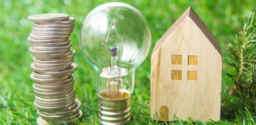 Za projekt energetske efikasnosti u Sarajevu 10 milijuna eura