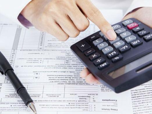 Od 1. siječnja država može otpisati najviše 50 posto kamata na dug