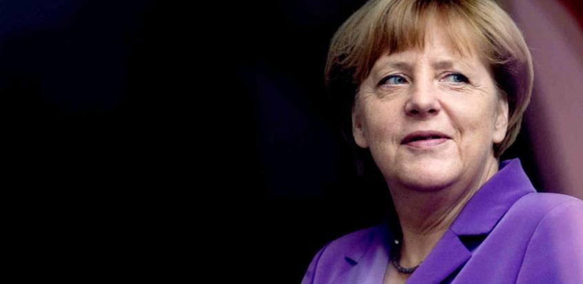 """Merkel: Njemačka će suditi o novoj austrijskoj vladi """"po njenim djelima"""