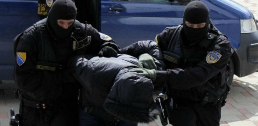 BiH: Uhapšeno 18 članova komisija za polaganje vozačkog ispita