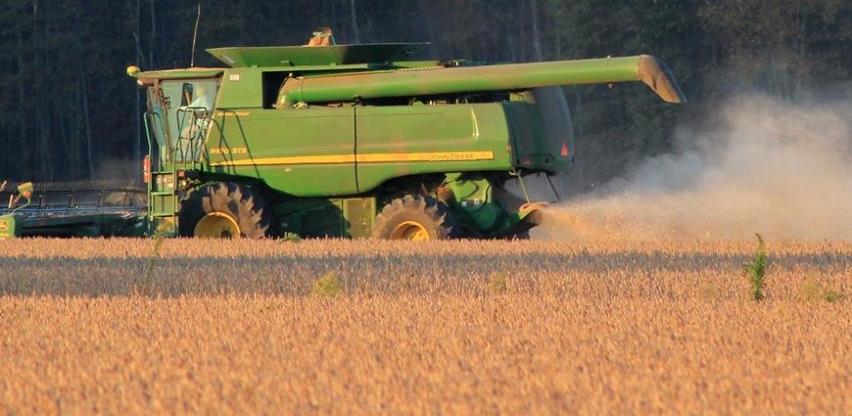 U RS-u isplaćeno više od 2,5 miliona KM poljoprivrednih podsticaja
