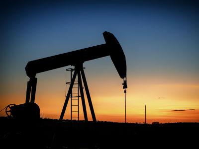 Osniva se savjetodavno tijelo za istraživanje i eksploataciju nafte i plina