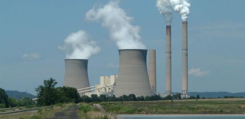 Njemačka vlada usvojila prijedlog zakona o faznom gašenju termoelektrana