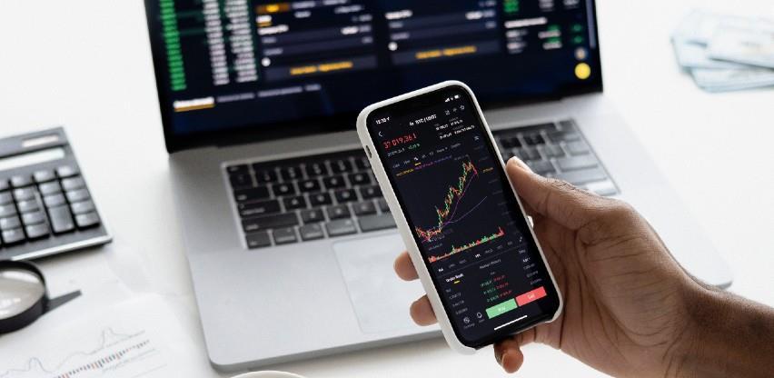 Azijska tržišta: Indeksi pali, strahuje se od povećanja kamatnih stopa