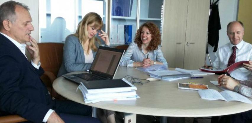 Evropska komisija traži bolje interne kontrole u javnom sektoru