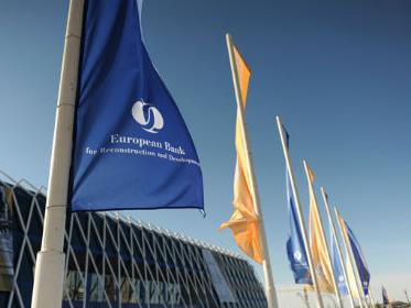 EBRD confirmed the possibility of participating in purchasing the Hypo network in SE Europe