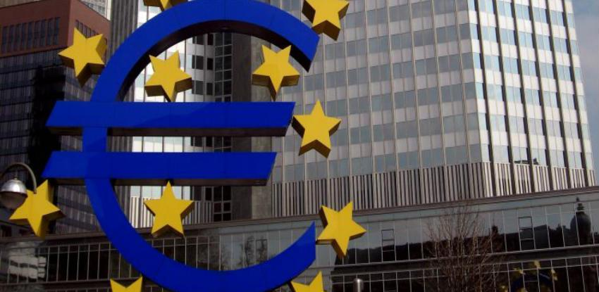 Uvodi se budžet eurozone