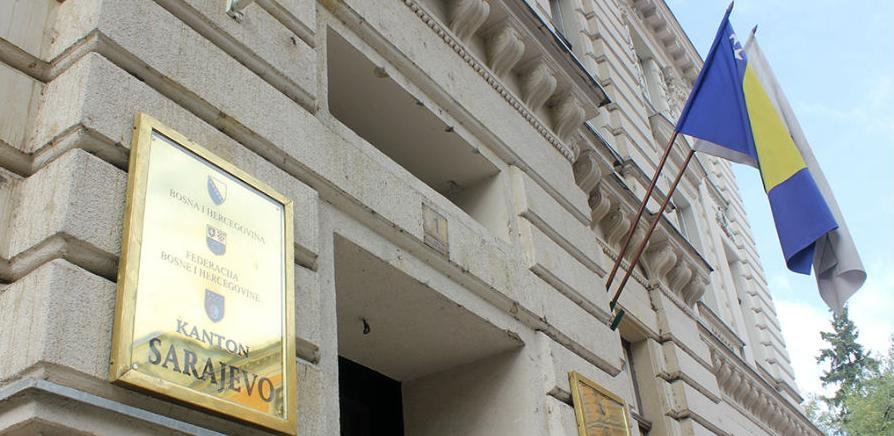 Poznata imena ministara u Kantonu Sarajevo