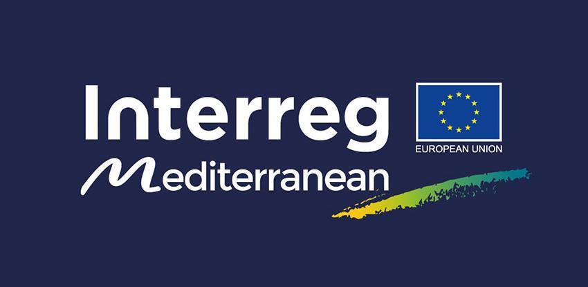 Općini Neum u okviru Interreg MED programa odobrena dva projekta