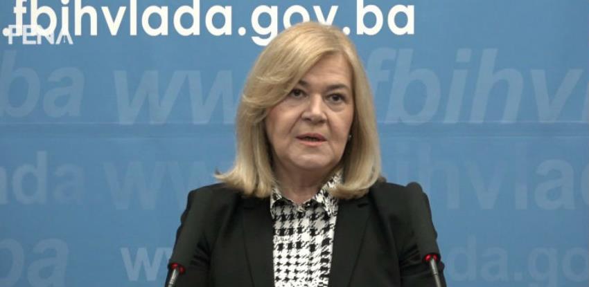 Miličević: Poziv privrednim subjektima da podnesu zahtjev za subvenciju