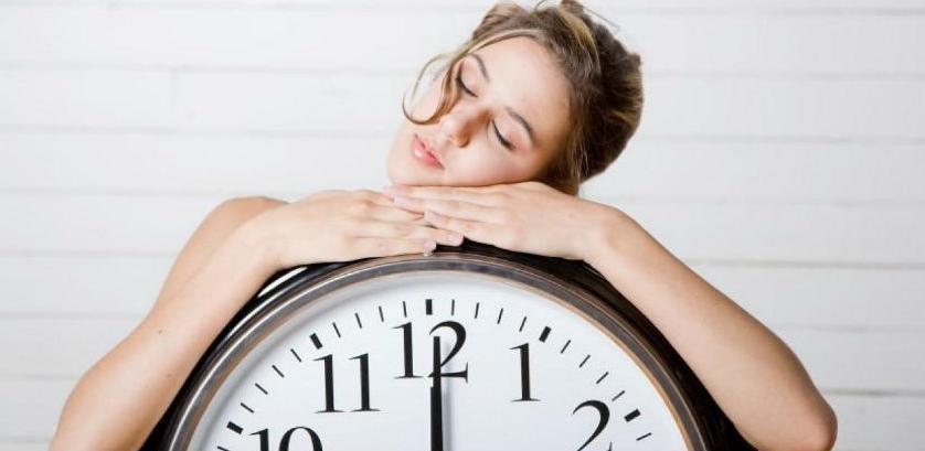 Kineska medicina: Vrijeme buđenja govori dosta toga o vama