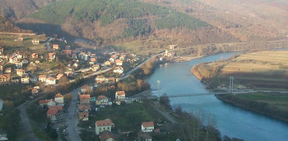 600.000 KM za cestovno povezivanje Kantona Sarajevo i BPK