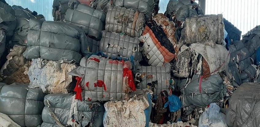 Talijanski otpad - Direktor za inspekcijske poslove naložio uklanjanje