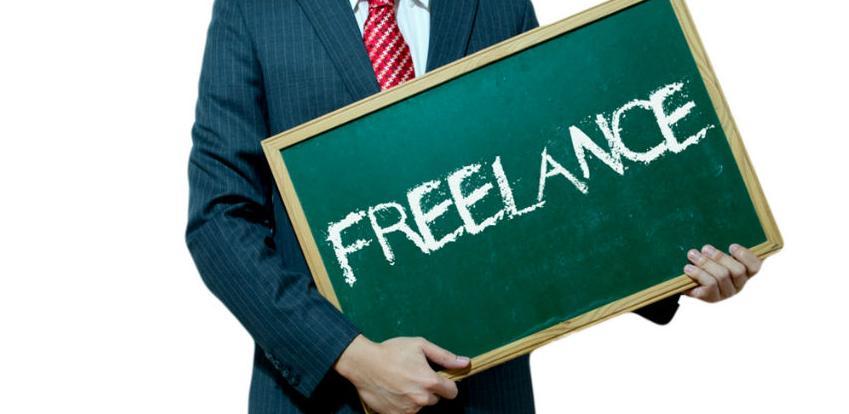 Predložen zakon o otpisu duga za freelancere i za pomoć od dijaspore