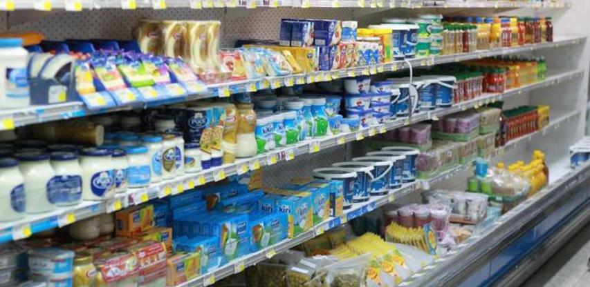 U januaru 80% građana BiH biralo proizvode s oznakom QUDAL