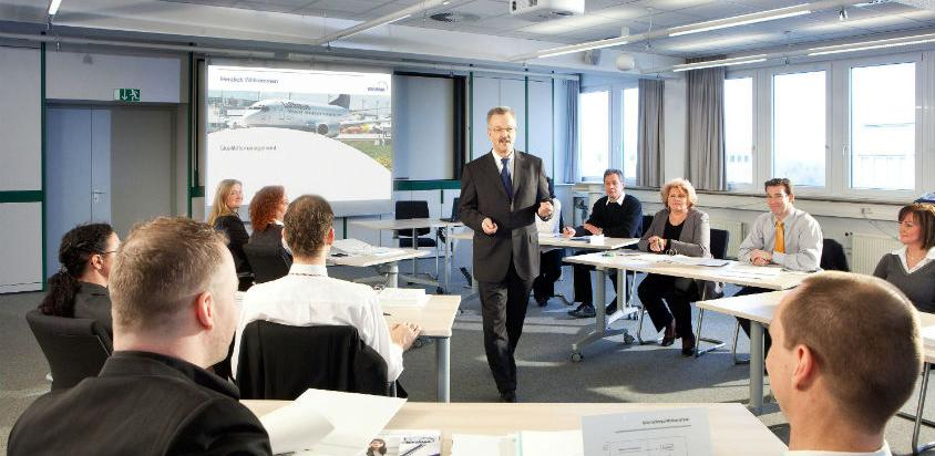 TÜV NORD Group seminar ISO 9001:2015 za interne auditore u Banjoj Luci