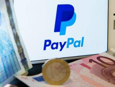 PayPal procijenjen na 44 milijardi dolara