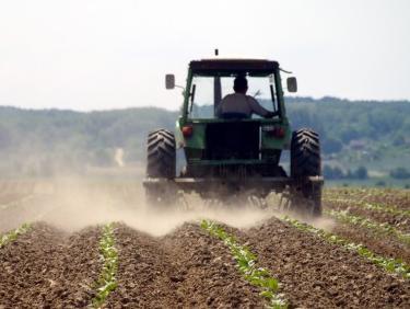 Vlada RS od ove godine podstiče i analizu zemljišta